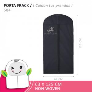Porta-Traje-Porta-Frack