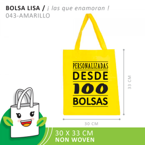 Bolsas-Ecologicas-de-Tela
