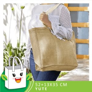 Bolsas-Reutilizables-Ecologicas