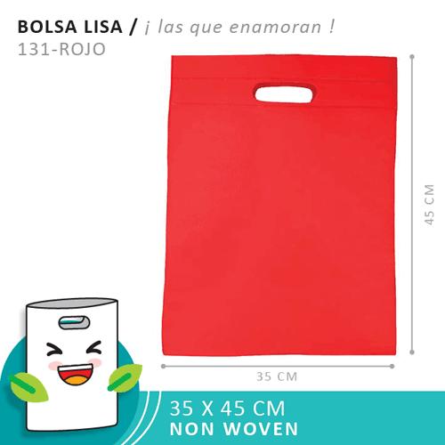 Bolsas-non-woven